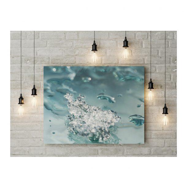Jégkristály