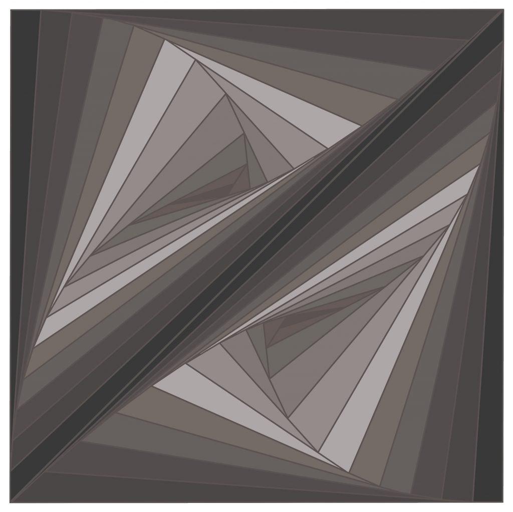 Geomateriai rajz
